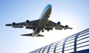 Авиакомпания предложила своим клиентам слетать в Магадан вместо Грузии