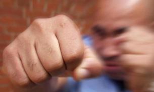 Избитого священника пытаются представить инициатором драки