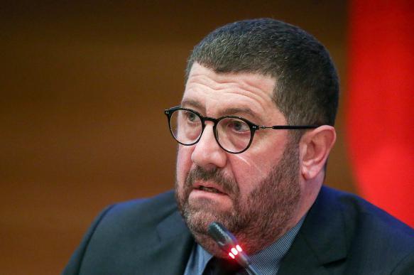 Депутат Госдумы: надо увеличить число плановых проверок медучреждений