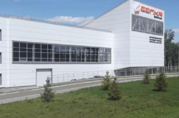 Красноярск зря строил спортобъекты для чемпионатов мира?