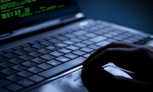 """Иран отразил """"самую масштабную"""" кибератаку в истории страны"""