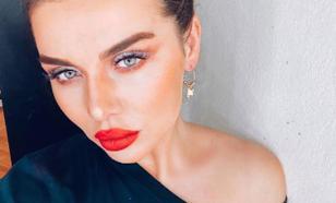 Анна Седокова назвала Меладзе манипулятором