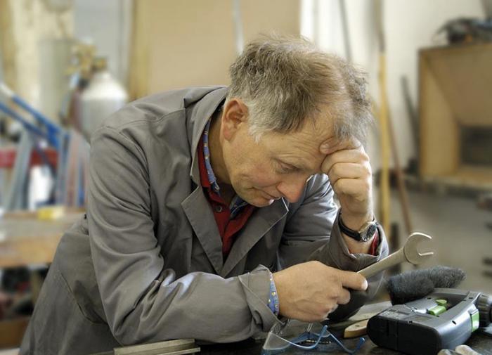 Россиянам старше 75 лет могут повысить пенсии на 5 тыс. рублей