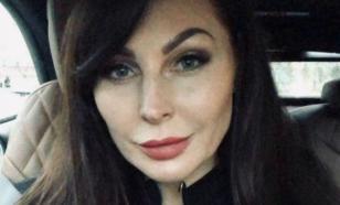 Наталья Бочкарёва: меня подставили в ситуации с наркотиками