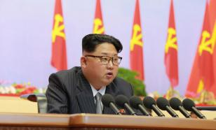 Евгений Ким: цель Северной Кореи – экономическое развитие