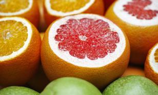 Диетолог перечислила продукты, запрещённые при приёме антибиотиков