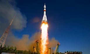 Натан Эйсмонт: американская ракета Atlas V работает на российских двигателях