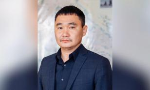 Бывшего заместителя мэра Якутска освободят по УДО