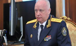 Председатель СК Александр Бастрыкин увеличит количество приёмов граждан