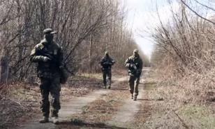 В Крыму оценили заявление Киева о военном захвате полуострова