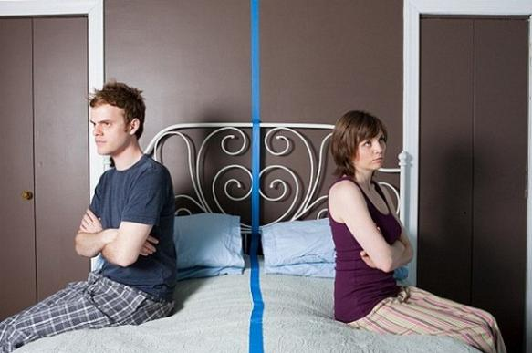 Как разделить квартиру после развода без суда