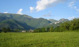 Власти итальянской провинции решили платить желающим туда переехать