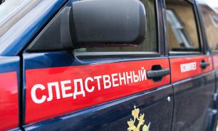 Воспитанница детдома на Сахалине погибла в ванне с кипятком