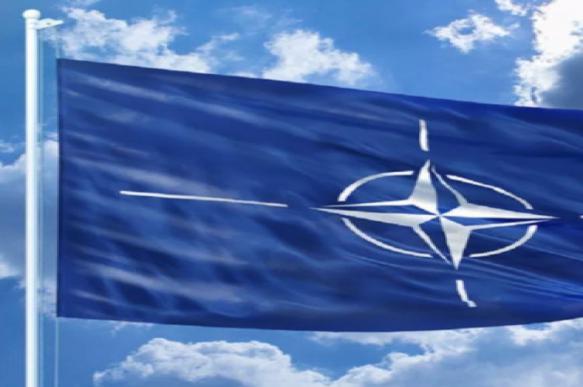 НАТО создаст методику учений с учетом российских боевых возможностей