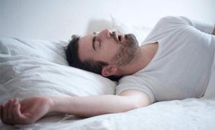 Популярные заблуждения и утверждения об обструктивном апноэ во сне