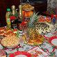 В Россию пришел Новый год