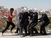 Израиль с нелегалами не церемонится