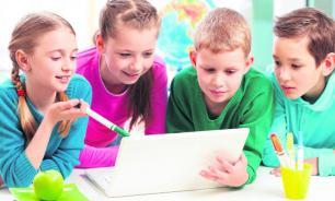 Родители рассказали, как повысить интерес детей к учебе в школе