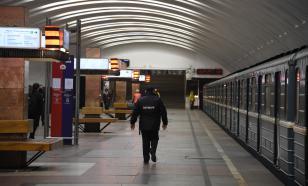 48 вестибюлей метро откроют в Москве с 12 мая