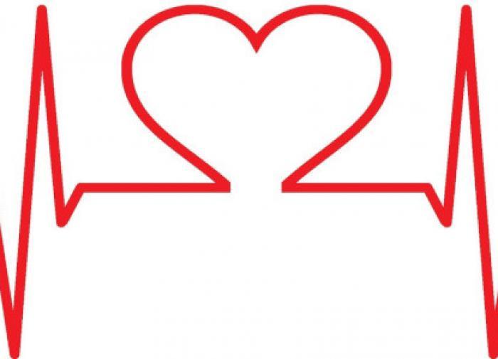 Разработан новый способ изучения работы сердца