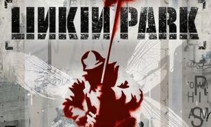 Впервые после Честера: о новом сингле и планах Linkin Park