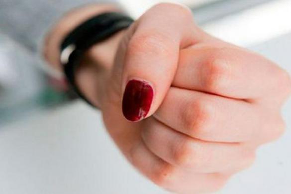 На Алтае женщина нападала на соседей из-за замечаний о её поведении