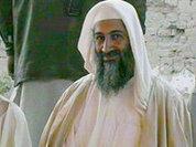 Генпрокурор США: расслабляться после смерти бен Ладена не стоит