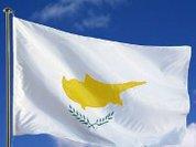 Потерявшим деньги на Кипре помогать не будут