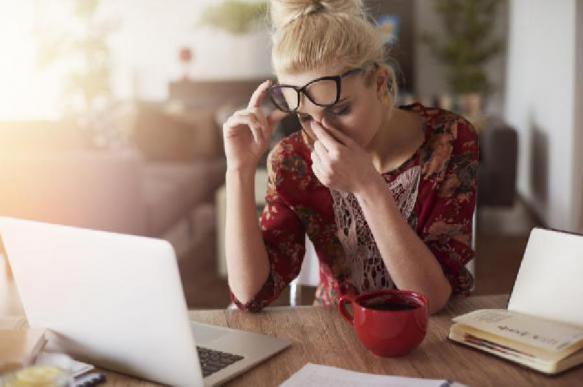 Исследование: социальные сети опасны для психического здоровья