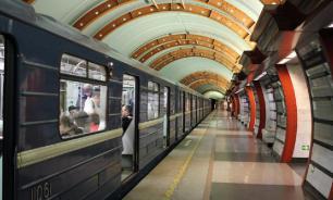 ФСБ расследует загадочное исчезновение студента в петербургском метро