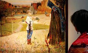 Глава Третьяковки рассказала о сложных для музея временах