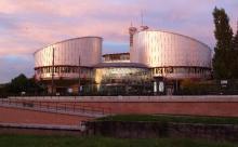 Почему ЕС возомнил себя гарантом прав человека и судьёй для других стран