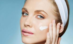 Назван компонент, без которого крем для лица теряет эффективность
