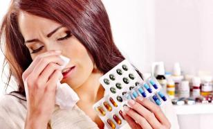 Аллергия — не приговор. Если не верить мифам