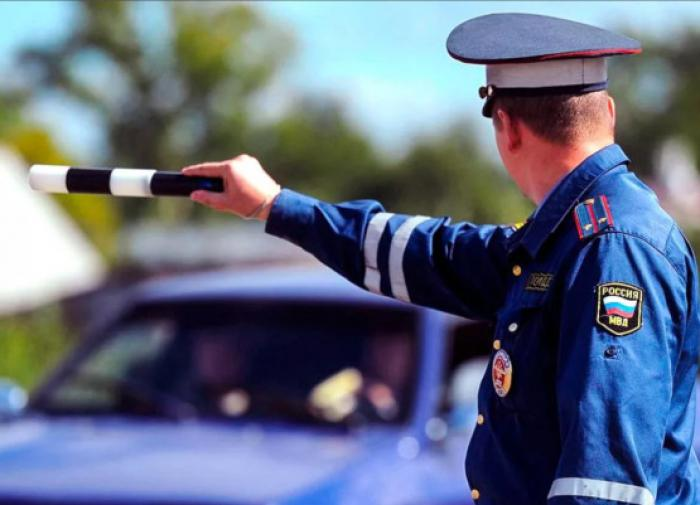 Эксперт: в сфере безопасности дорожного движения коммерсантам делать нечего