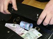 Народным контролем ударят по коррупции