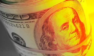 """Эксперт: Таджикистан поможет России слезть с """"долларовой иглы"""""""