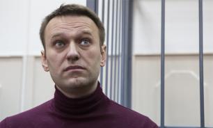 Переписка Касьянова подтверждает получение Навальным денег Браудера