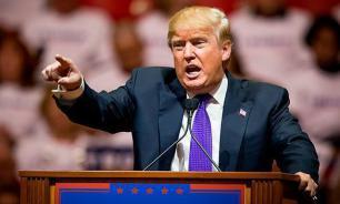 Социологи поражены: Американцы отвернулись от Хиллари и выбирают Трампа