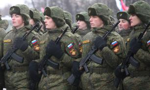 Комитет Госдумы по обороне обвинил власти в игнорировании нужд армии