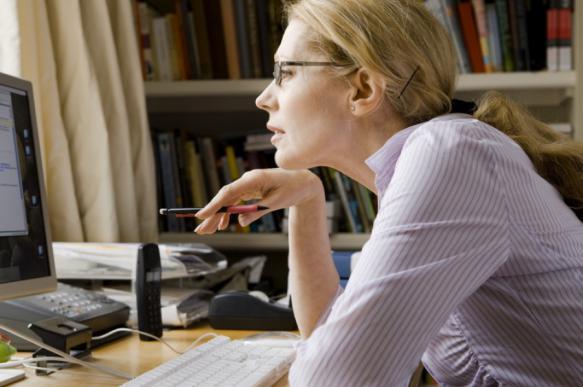 Мосметодцентр повышает квалификацию педагогов онлайн