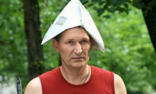 """Добронравов рассказал о переносе съемок """"Сватов"""" на 2021 год"""