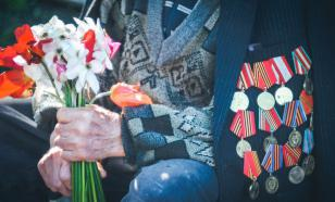Ветерану ВОВ помогли вернуть квартиру после объявления голодовки