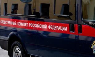 Две 10-летние школьницы пропали в Кузбассе: девочек видели с незнакомцем