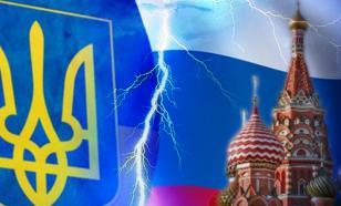 Украина внесла в санкционный список 237 человек из-за выборов в Крыму