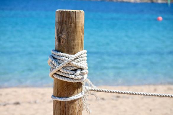 На Сардинию - в погоню за звёздами