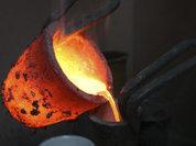 Шесть причин угасания российской металлургии
