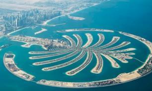 Виллу в Дубае за $8 млн нашли у бывшего вице-премьера Шувалова