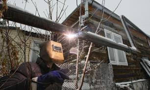 Как получить согласие соседа на подключение газа через его участок?