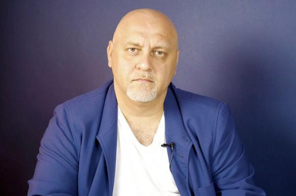КПРФ выдвинула на выборы в МГД судимого за растрату кандидата